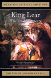 ice-king-lear
