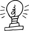 lightbulb-sm