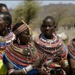african-women-samburu_tribe