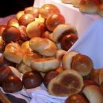bread-piles