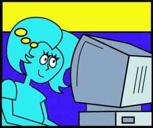 computer-girl-big
