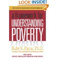 framework-for-understanding-poverty