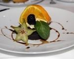 plated-food