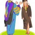 graduation-scene