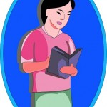 reading-asian-girl-blue-oval