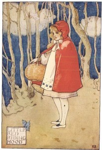 little-red-riding-hood1