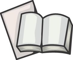 bk-w-paper