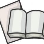 bk-w-paper1