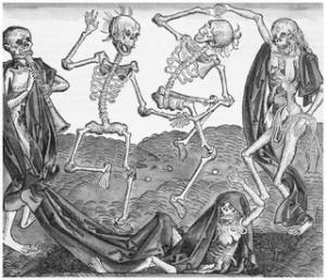 michael-wogemut-dance-of-death-1493
