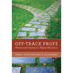 off-track-profs