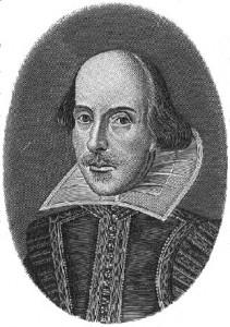 william-shakespeare1