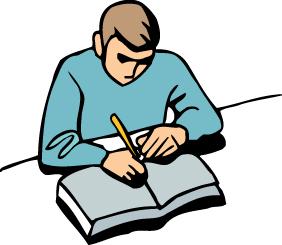 writing-illus