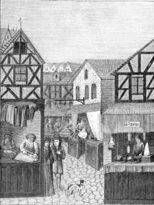 medieval-market-town