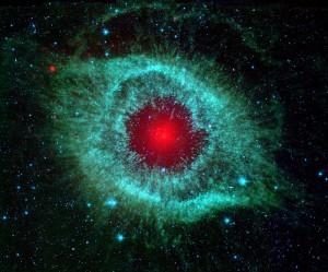 space_helix-nebula