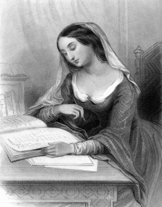 18th-c-woman-writing-reading1