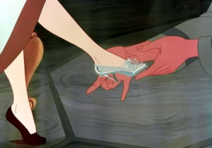 cinderella-shoes