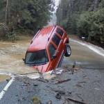 pot_hole-river-car