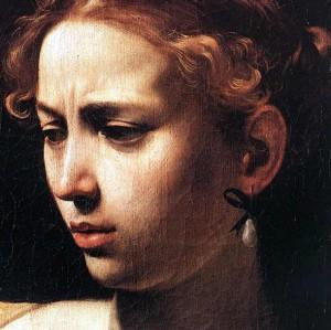 up-close-judith-by-caravaggio