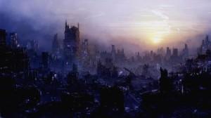 apocalypse2-i09dotcom