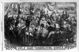 uncle-sam-thanksgiving-dinner