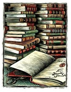 big-beautiful-stack-of-books