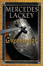 gwenhwyfar-book-cover