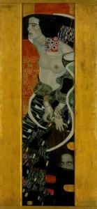 judith-gustav-klimt-1909