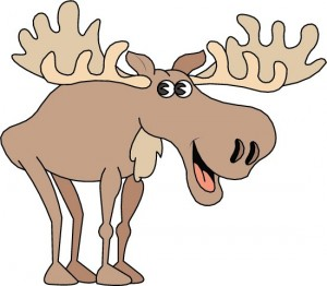 moose-cartoon