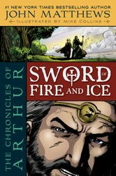 sword-fire-and-ice-book-cover