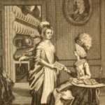 from_art_of_cookery_courtesy_of_schlesinger_library_180px