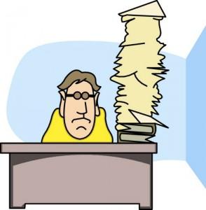grading-stack