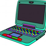colored-laptop