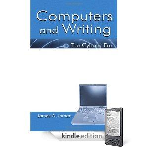 computers-writing-the-cyborg-era
