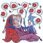 courtly-love-medieval