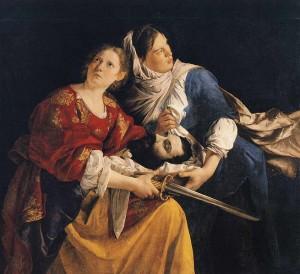 orazio_gentileschi_-_judith_and_her_maidservant_with_the_head_of_holofernesjpg