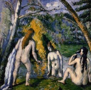 paul-cezanne-xx-three-bathers-1879-1882