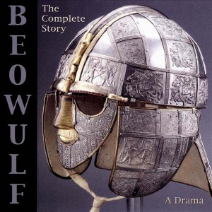 beowulf-cover-r