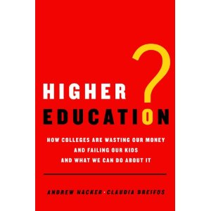higher-ed-book-front-from-amazon