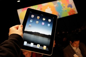 ipad-from-wired-dot-com