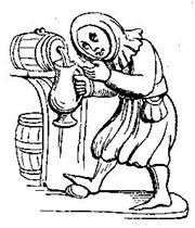 medieval_pca-jug-man