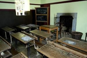 old-fashioned-classroom-irish