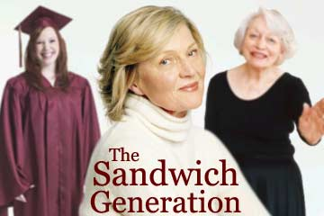 sandwich-generation-from-retirementshop-dot-com