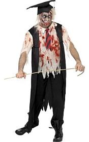 zombie-teacher-from-schooluniformfancydress