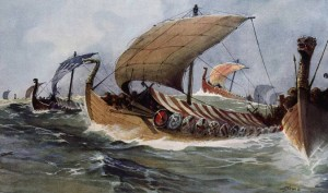 discoverynews-viking-ship