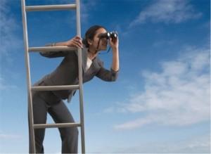 ladder-of-success-topicsites-dot-com