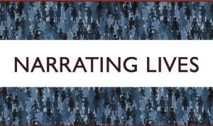 mla-narrating-lives