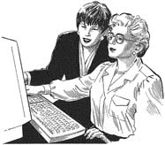 teaching_on_computer