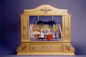 gallimauphry-dot-com-puppet-theater