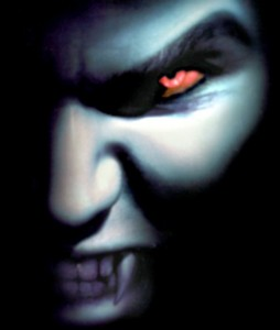vampire-eyes-sm-from-theunexplainedmysteries