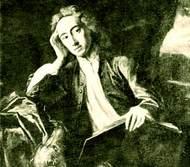 alexander-pope